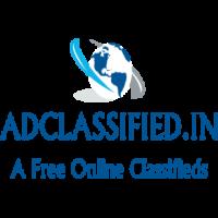 home tutor online best private tutor online