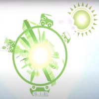 Green Genra Biomedical waste registration