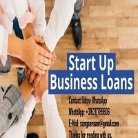 GET YOUR 2 PERCENT LOAN OFFER CONTACT US FOR MORE DETAILS